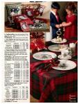 1999 JCPenney Christmas Book, Page 419