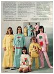 1973 JCPenney Christmas Book, Page 270