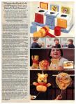 1980 Sears Christmas Book, Page 596