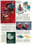 1962 Montgomery Ward Christmas Book, Page 272