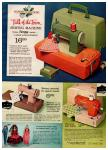 1967 Montgomery Ward Christmas Book, Page 237