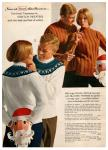 1966 Sears Christmas Book, Page 4