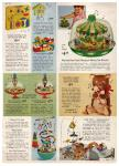 1966 Sears Christmas Book, Page 565