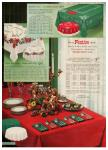 1966 Sears Christmas Book, Page 294