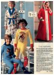 1978 Montgomery Ward Christmas Book, Page 155