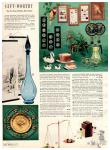 1960 Montgomery Ward Christmas Book, Page 252