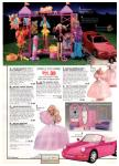 1992 JCPenney Christmas Book, Page 382