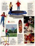 1999 JCPenney Christmas Book, Page 567