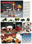 1992 JCPenney Christmas Book, Page 458