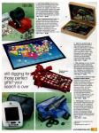 2000 JCPenney Christmas Book, Page 533