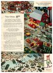 1966 JCPenney Christmas Book, Page 387