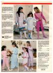 1986 JCPenney Christmas Book, Page 40