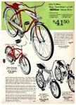 1966 Montgomery Ward Christmas Book, Page 415