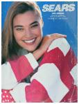 1992 Sears Spring Summer Catalog