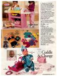 1999 JCPenney Christmas Book, Page 523