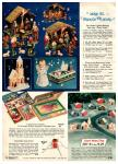 1971 Sears Christmas Book, Page 254