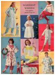 1961 Sears Christmas Book, Page 166