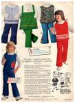1971 Sears Christmas Book, Page 457