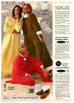 1971 Montgomery Ward Christmas Book, Page 28