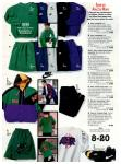 1994 JCPenney Christmas Book, Page 220