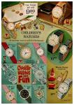 1967 Montgomery Ward Christmas Book, Page 199