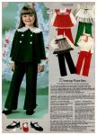1980 Sears Christmas Book, Page 56
