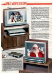 1986 JCPenney Christmas Book, Page 518