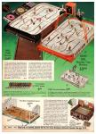 1971 Montgomery Ward Christmas Book, Page 430