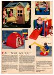 1989 JCPenney Christmas Book, Page 512