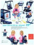 2004 JCPenney Christmas Book, Page 495