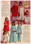 1967 Montgomery Ward Christmas Book, Page 167