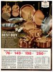 1976 Montgomery Ward Christmas Book, Page 20