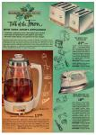 1967 Montgomery Ward Christmas Book, Page 16