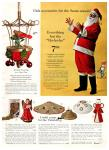 1966 JCPenney Christmas Book, Page 417