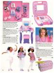 2002 Sears Christmas Book, Page 26