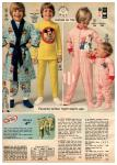 1977 Montgomery Ward Christmas Book, Page 152