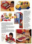1999 JCPenney Christmas Book, Page 493