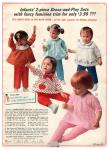 1971 Sears Christmas Book, Page 443