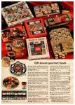 1977 Montgomery Ward Christmas Book, Page 172