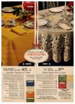 1974 Montgomery Ward Christmas Book, Page 277