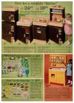 1974 Montgomery Ward Christmas Book, Page 361