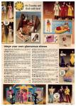 1977 Montgomery Ward Christmas Book, Page 417