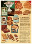 1966 Sears Christmas Book, Page 374