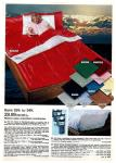 1984 Montgomery Ward Christmas Book, Page 465