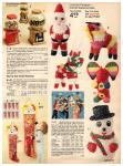 1978 JCPenney Christmas Book, Page 243