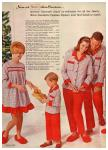 1966 Sears Christmas Book, Page 8