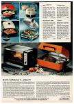 1980 Montgomery Ward Christmas Book, Page 267