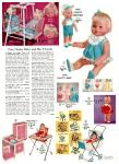 1963 Montgomery Ward Christmas Book, Page 211