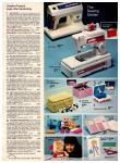 1981 JCPenney Christmas Book, Page 413