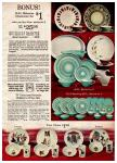 1966 Montgomery Ward Christmas Book, Page 453